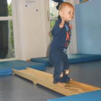Piccole acrobazie