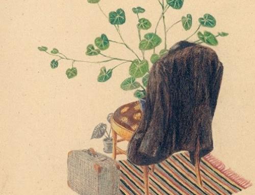L'Anima smarrita. Libri per sognare